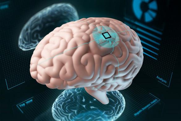 Az elme jövője és a mesterséges intelligencia