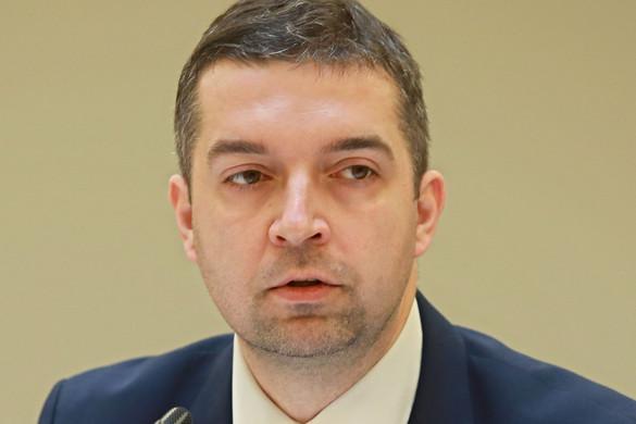 Majd háromezer gazda igényelte az Agrár Széchenyi Pluszt