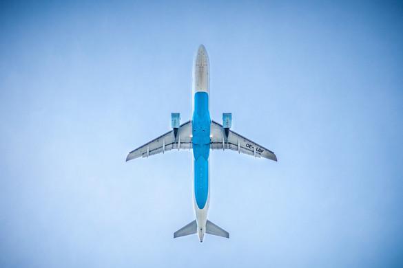 Repülőjegyadót akart a baloldal