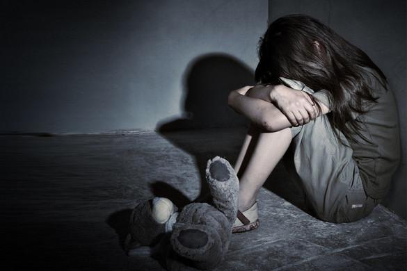 Harmincezernél is több gyanúsított egy németországi pedofilügyben