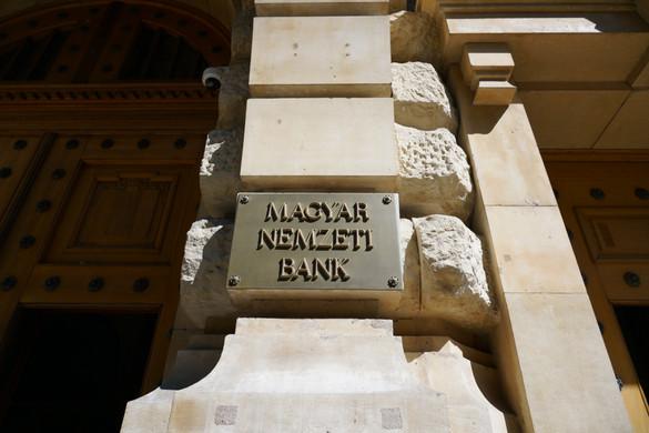 AzMNB hiteltérképpel segíti a vállalkozások terveit