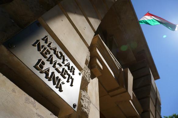 """MNB: Nincs magasabb törlesztő, sem """"jóval több"""" fizetési kötelezettség"""