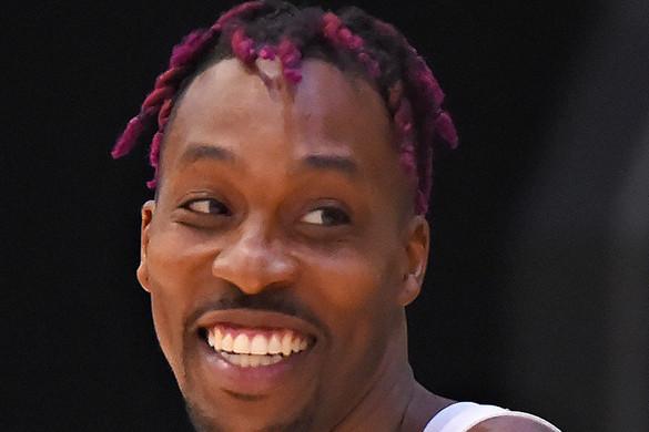 Buborékban edzenek az NBA kosárlabdázói