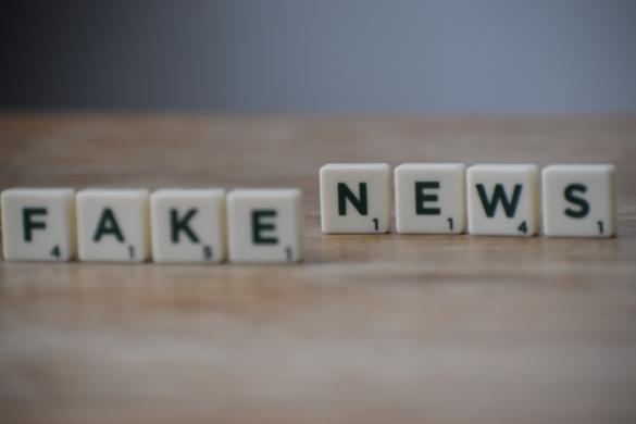 Újabb fake news-zal vezeti félre olvasóit a balliberális sajtó
