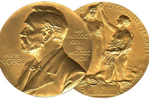 Három tudós kapta meg a közgazdaságiNobel-emlékdíjat