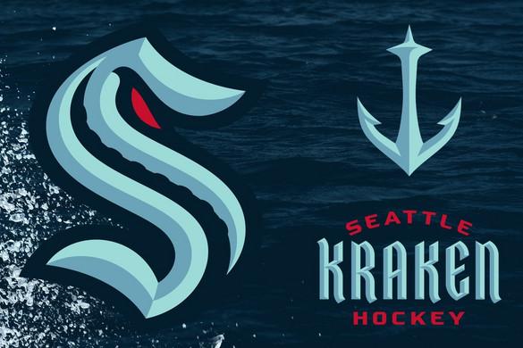 Seattle-nek is lesz csapata az NHL-ben