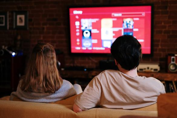 Segíthet az egészség megőrzésében a képernyő előtt töltött idő csökkentése