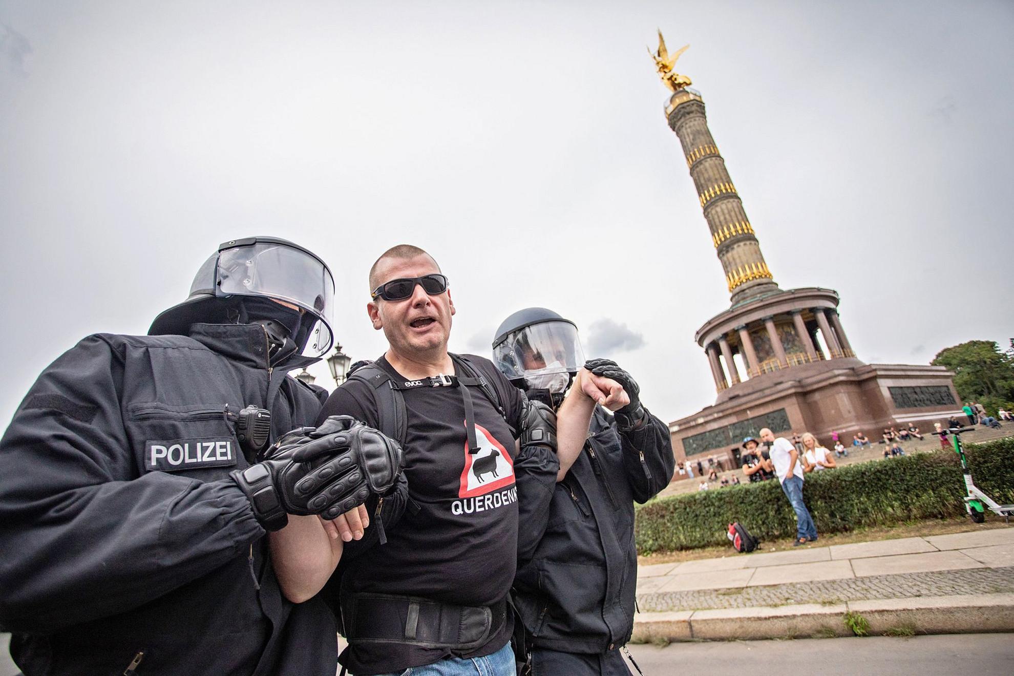 Paprikás hangulat Berlinben