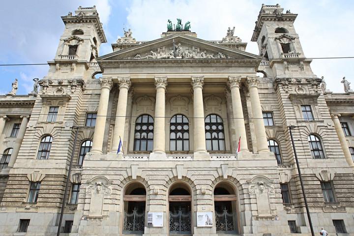 Kúria: Nem lehet jelölőszervezet a Jobbik
