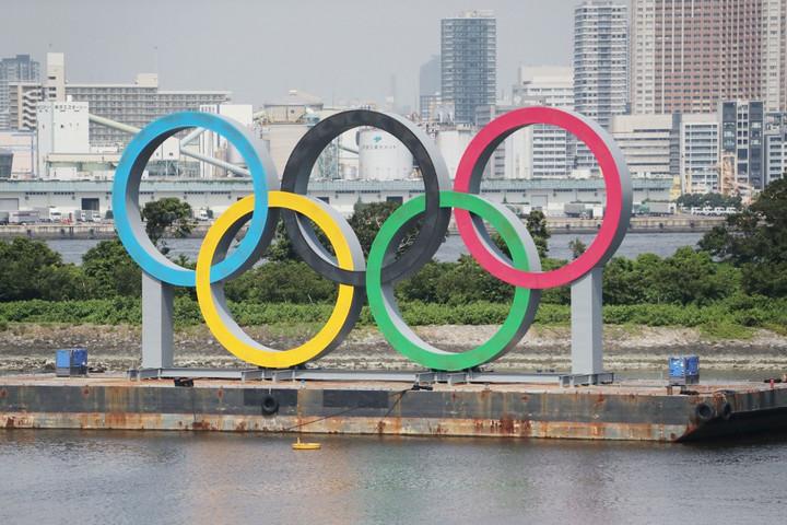 Vírussal együtt is lesz olimpia a szervezők szerint
