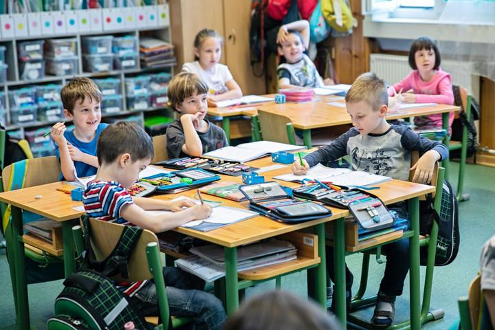 Modernitás az új NAT-hoz írt magyartankönyvekben is