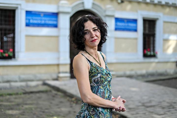 Románia megbukott digitális oktatásból