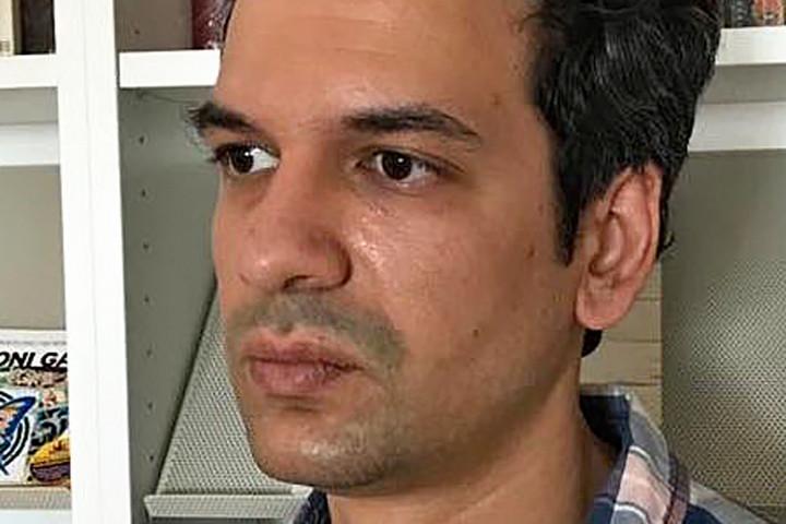 """""""Náci megkülönböztetést alkalmaz a román ügyész"""""""