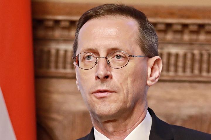 Varga Mihály: Magyarország a második legnagyobb adócsökkentő