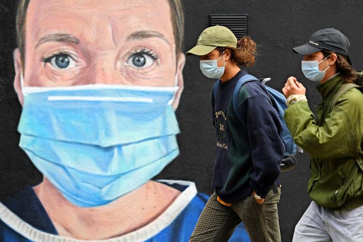 Magyarország jól védekezik a járvány ellen