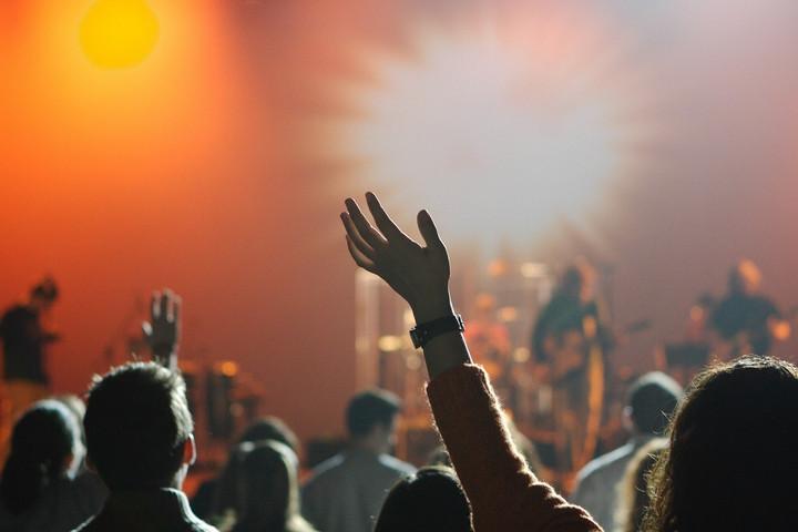 Kétszáztíz millió forint juthat koncerthelyszínek támogatására