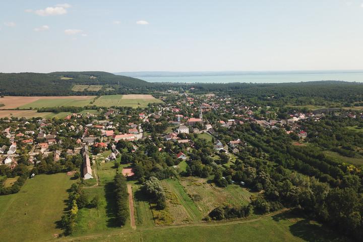 A magyar Provence fesztiválja