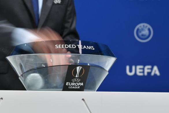 Európa-liga: A Honvéd svéd, a Fehérvár máltai ellenfelet kapott