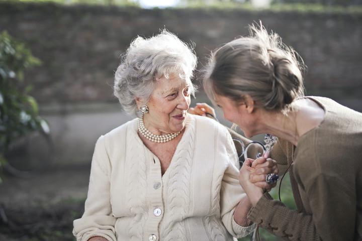 A fiatalkori tudatosság jobb életminőséget eredményez időskorban