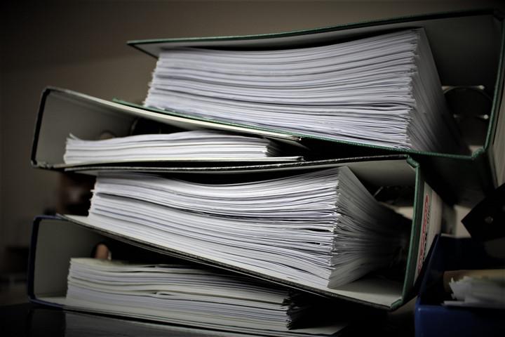 Kimagasló a közbeszerzések átláthatósága Magyarországon