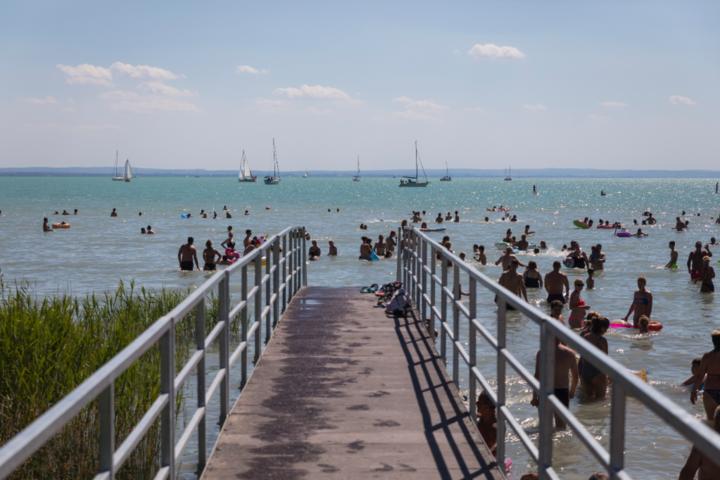Félrevezető hírekkel támadják a turizmus fejlesztését