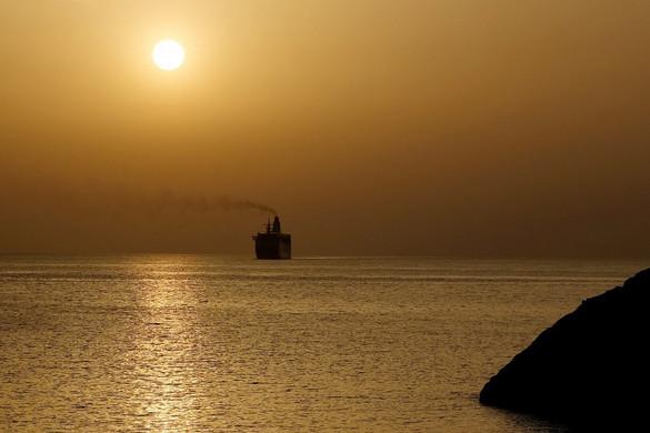 Szicília polgármesterei nem engedik kikötni a migránshajót