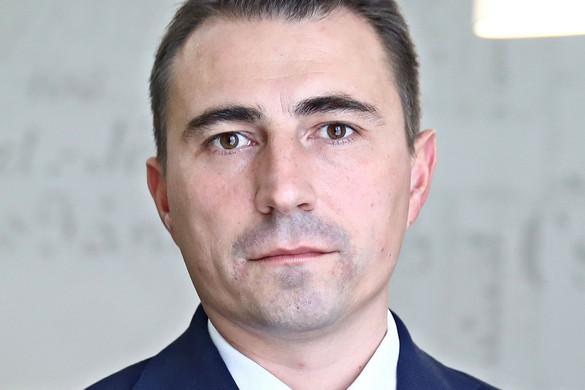 Kórházba került Csepel koronavírusos polgármestere