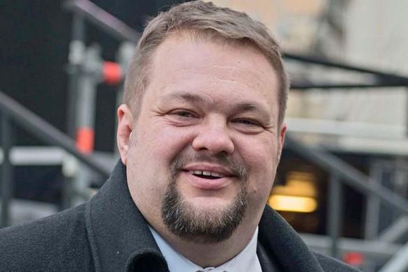 Lelövéssel fenyegette meg korábbi alkalmazottait Bíró László