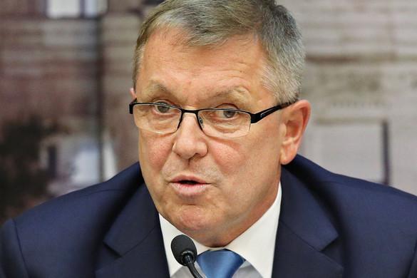 Matolcsy György: Sem tettesek, sem megmentők