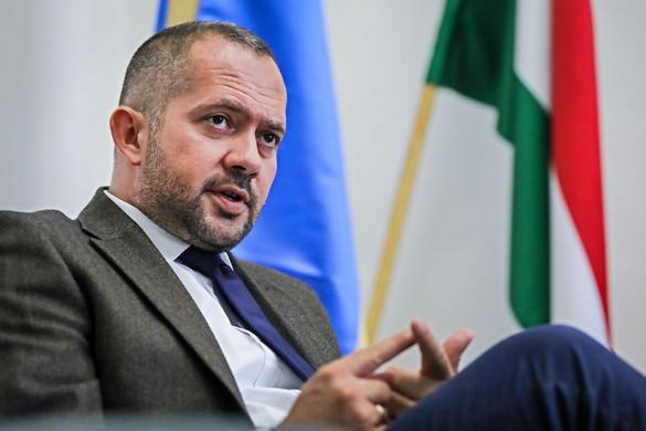 A Magyar Falu Program egyfajta szabadságharc