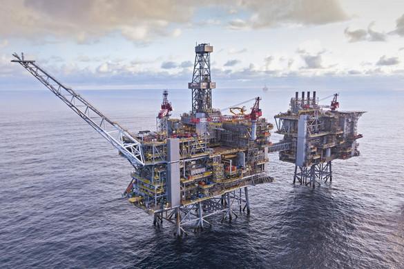 Az olajkereslet csökkenésére lehet számítani idén