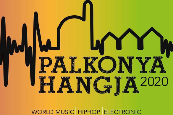 Jövő héten lesz az idei Palkonya Hangja fesztivál