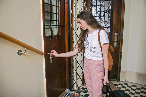 Népszerűek az otthonteremtési program új elemei