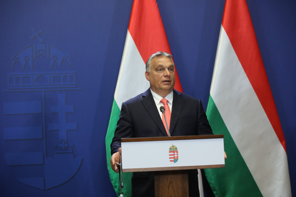 Folyamatos Fidesz-előny