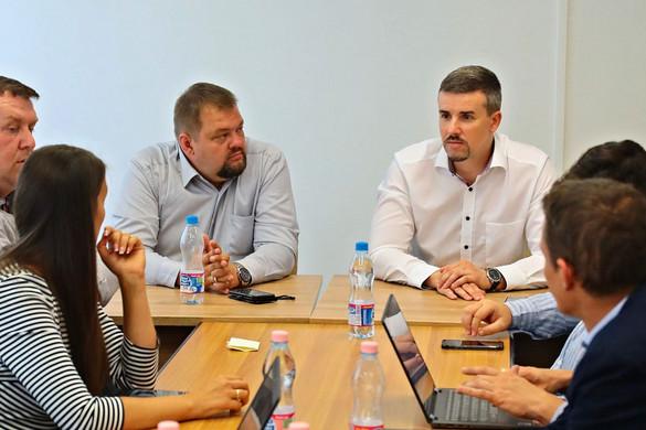 Amatörizmus, jogi képtelenség a Jobbiknál