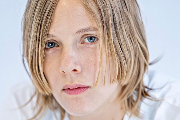 Fiatal holland elsőkötetes írónő az idei Booker-díjas