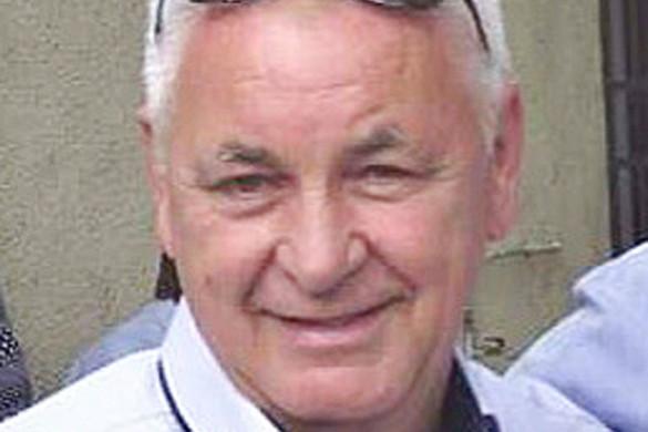 Koholt váddal függesztették fel korábban az MSZP Pest megyei elnökhelyettesét