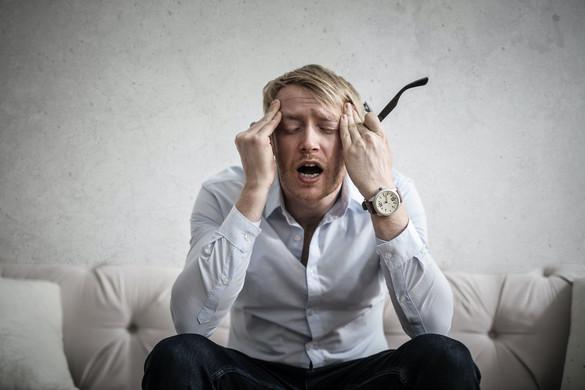 Tényleg fájhat a fejünk a frontoktól?