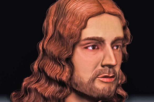 Milyen volt Raffaello valódi arca?