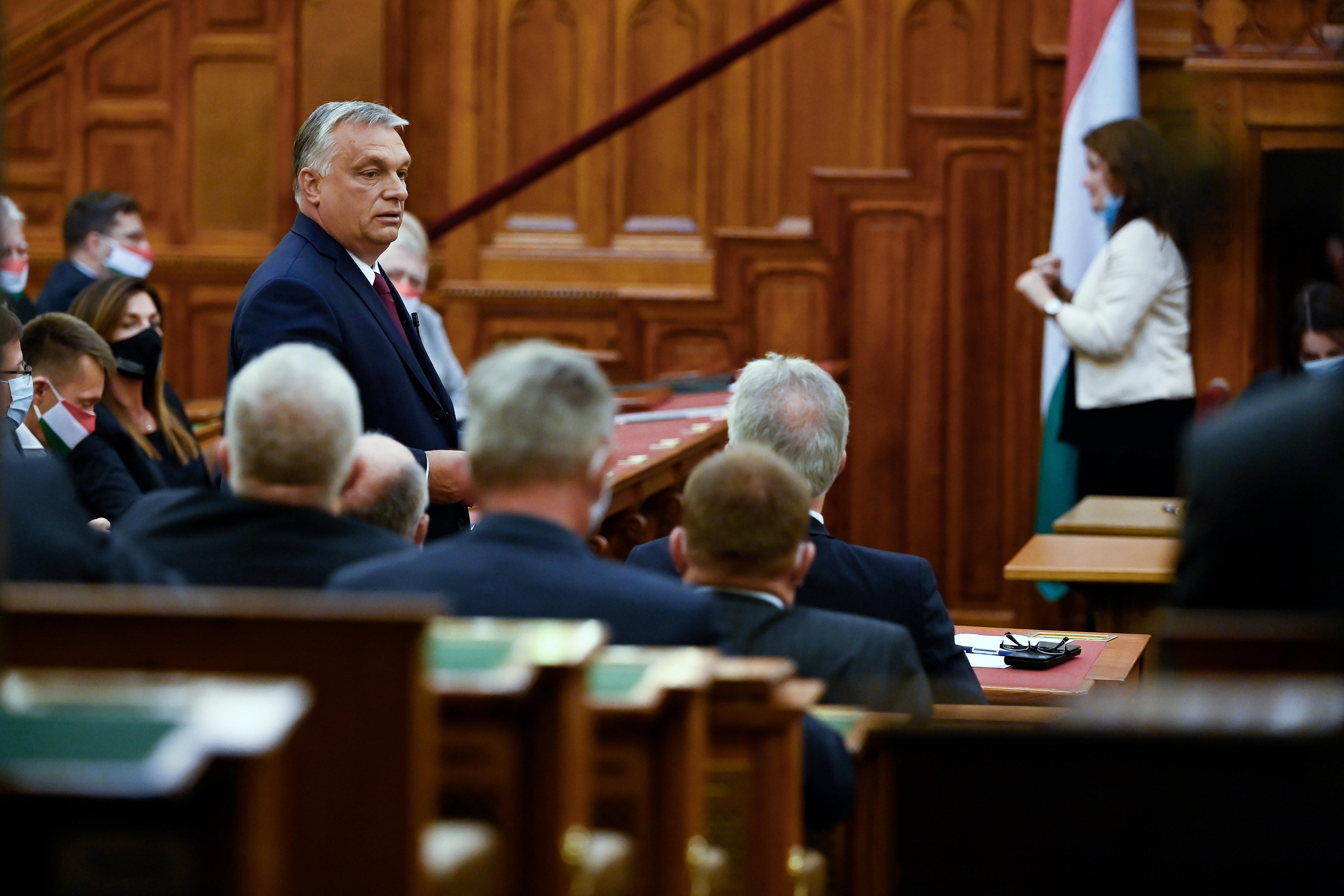 """""""A Jobbiknak jogi értelemben nincs jelöltje Borsodban"""""""