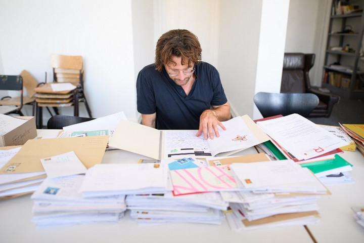 Semmittevési ösztöndíjat ajánlott fel egy német egyetem