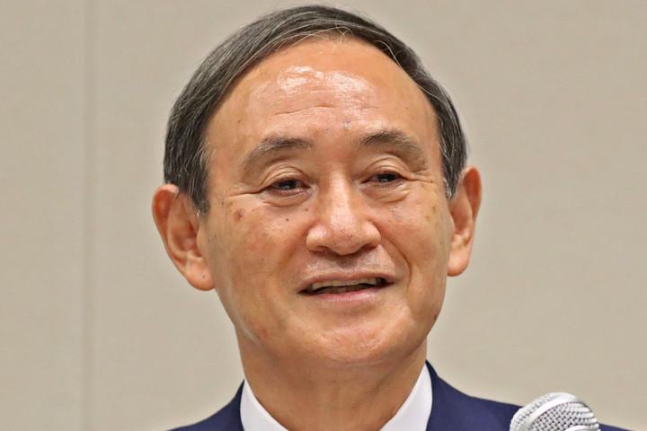Újabb jelentkezők a japán kormányfői posztra