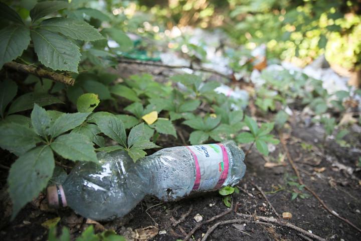 Fontos az újrahasznosítás arányának növelése