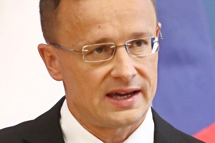 A felvidéki magyarság továbbra is számíthat a magyar kormányra