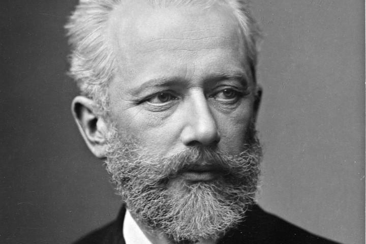 Csajkovszkij a III. Orosz Zenei Fesztivál fókuszában