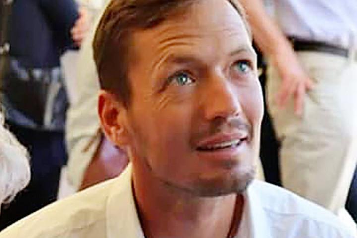 Berecz Zsombor immár nemcsak világ-, hanem Európa-bajnok is