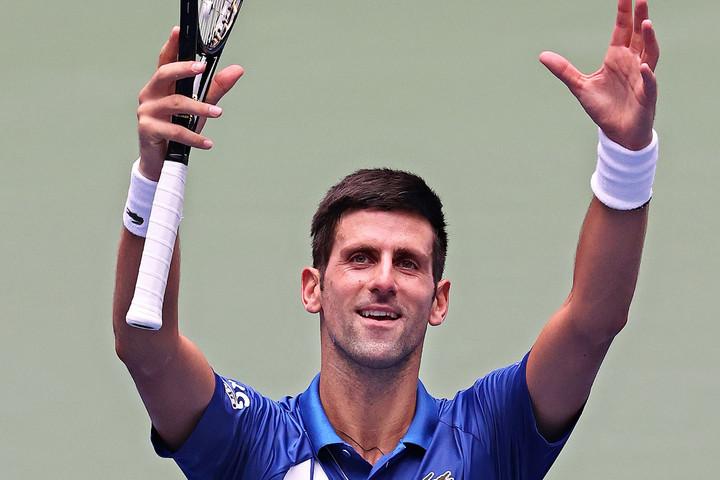 Djokovic menetel, Pliskova csomagol New Yorkban