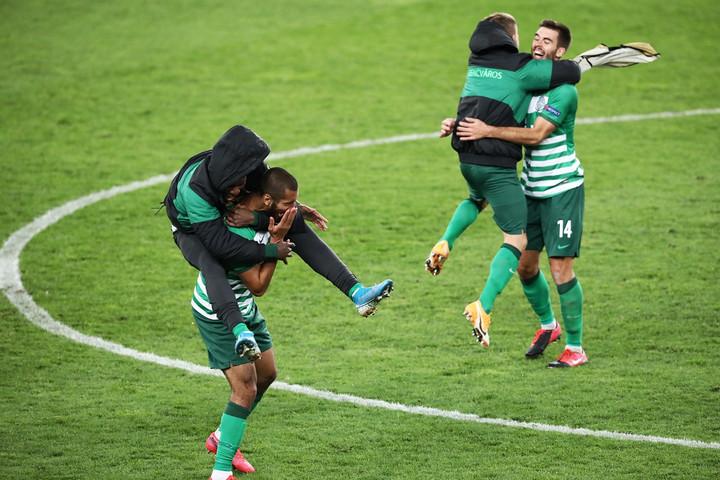 Hétfőtől lehet jegyet venni a Ferencváros hazai mérkőzéseire