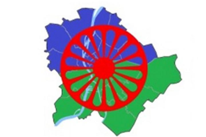 Totális csőd és elképesztő tartozások a fővárosi roma önkormányzatnál