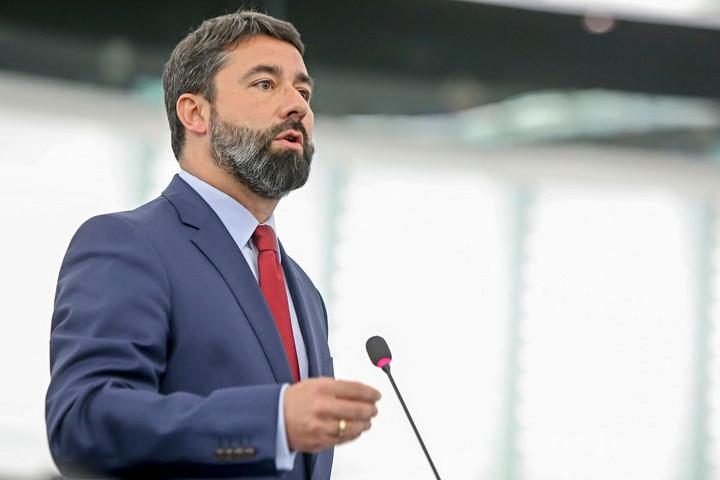 Hidvéghi: Magyarország elkötelezett a médiaszabadság iránt